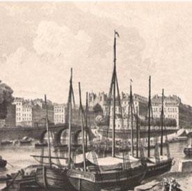 Histoire_Nantes-Canal