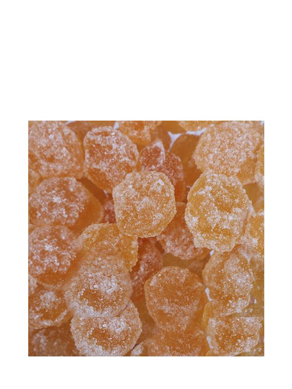 Alvéoles au miel sève de pin Pinson