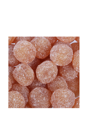 Boules fourrées au miel Pinson