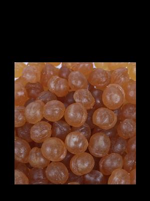 Perle miel propolis Pinson