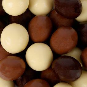 NOTRE HISTOIRE CHOCOLAT 2
